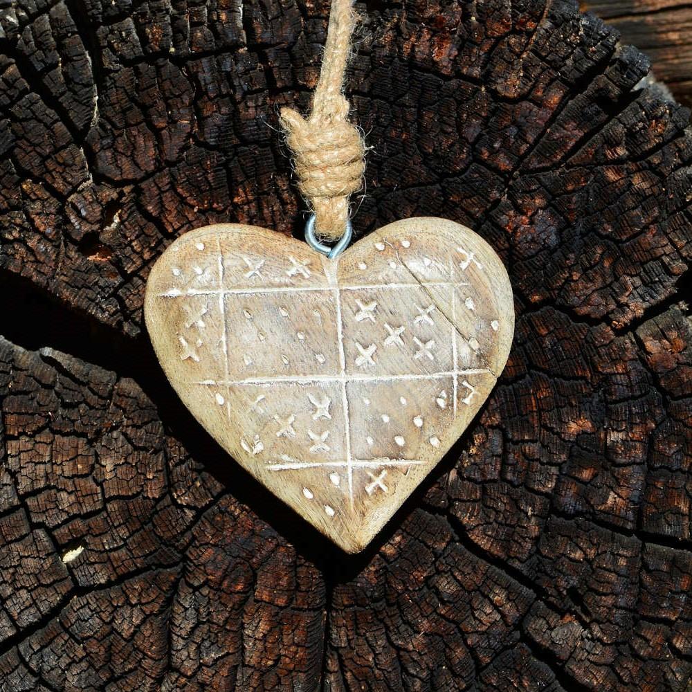 Emotionscode Liebe Herz Beziehung
