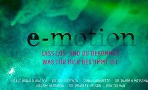 Dokumentarfilm Film emotion